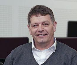 Franck Grimonpont