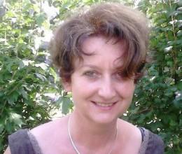 Viviane Clavier