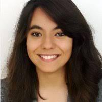 Amal Jaouzi