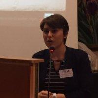 Guylaine Gueraud-Pinet